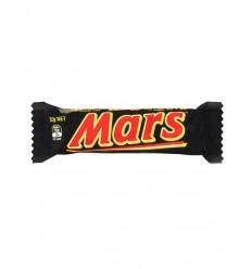 MARS CLASICO 51G/40