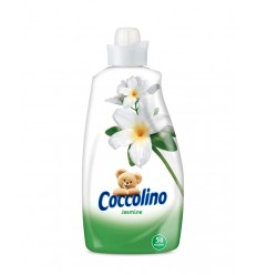 COCCOLINO JASMINE 950ML/8