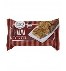 Halvah con Cacao 200g