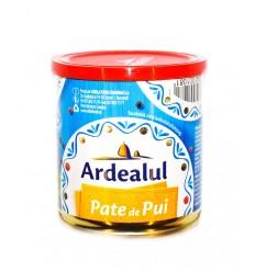 ARDEALUL PATE POLLO 300G/6