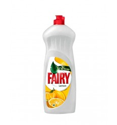 FAIRY LIMÓN 900ML/10