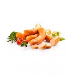 Chorizo Polaco