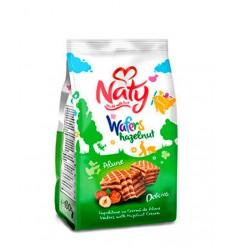 Naty Napolitane Alune 180G*9