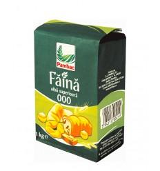 Faina Alba 000