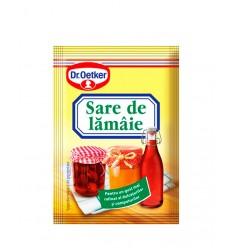Sare de Lamaie