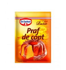 Praf de Copt