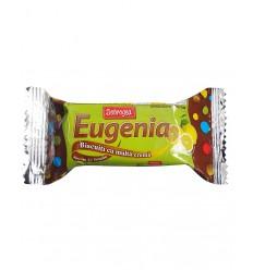 Galletas Eugenia con Limón