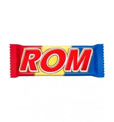 Baton Rom Autentic cel Mic