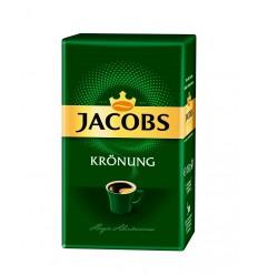 Jacobs 250g