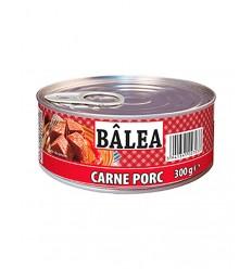Balea Conserva Carne de Porc 300G