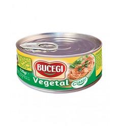 Pate Vegetal Bucegi 100g