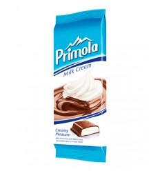 Ciocolată cu Lapte Poiana