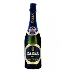 ZAREA CRYSTAL VINO ESPUMOSO BLANCO SECO 0.75L/6