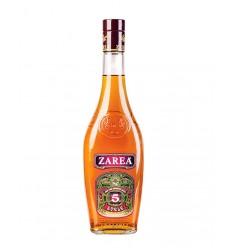 ZAREA CONIAC 5* 0.5L/8