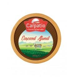 CARPATIO QUESO SALDO AHUMADO 300G