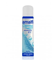 AMALFI DEO DERMO PROTECTOR 200ML/8