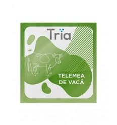 TRIA TELEMEA VACA 200G