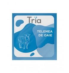TRIA TELEMEA OAIE 200G