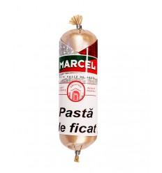 MARCEL PASTA HÍGADO 150G