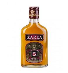 ZAREA CONIAC 5* 0.2L/12