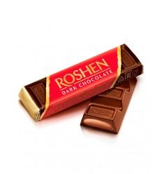 ROSHEN CHOCOLATINA FONDANT 43G/30