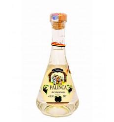 DISTILAND STIBINA PALINCA PRUNE 50% 0.5L/6