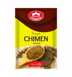 COSMIN CHIMEN MACINAT 17G/35