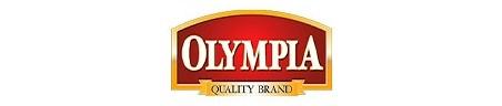 Contec-Olympia