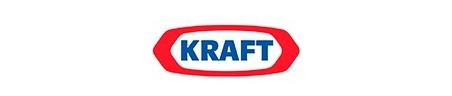 Kraft Jacobs